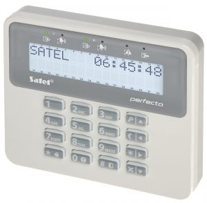 satel7